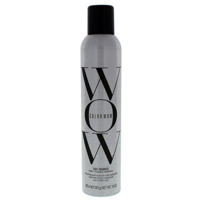 Color Wow - Cult Favorite Firm Plus Flexible Hairspray 10oz