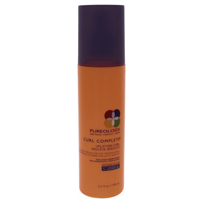 Pureology - Curl Complete Uplifting Curl 6,4oz