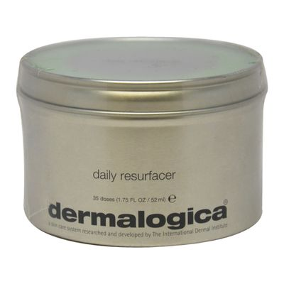Dermalogica - Daily Resurfacer 1,75oz