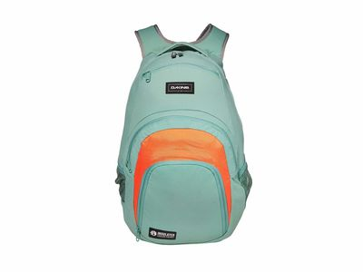 Dakine - Dakine Arugam Campus Backpack 33L Backpack