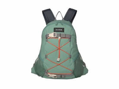 Dakine - Dakine Arugam Wonder Backpack 15L Backpack