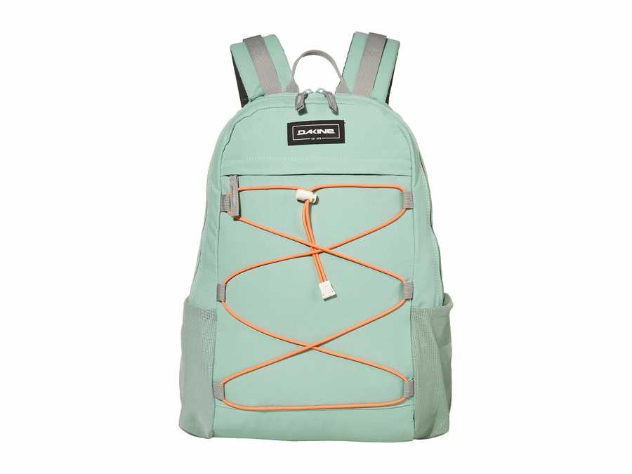 Dakine Arugam Wonder Backpack 22L Backpack