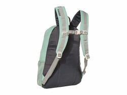 Dakine Arugam Wonder Backpack 22L Backpack - Thumbnail