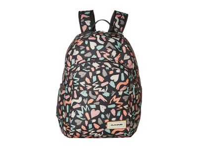 Dakine - Dakine Beverly Ohana Backpack 26L Backpack