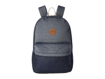 Dakine - Dakine Bonnie 365 Canvas Backpack 21L Backpack