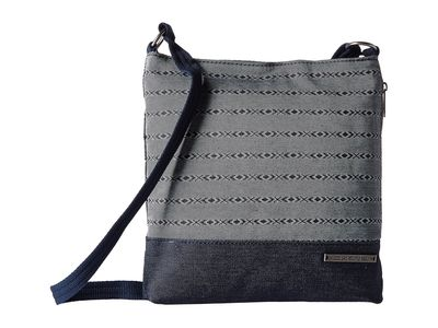 Dakine - Dakine Bonnie Jodie Shoulder Bag Cross Body Bag