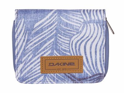 Dakine - Dakine Breezeway Soho Coin Card Case