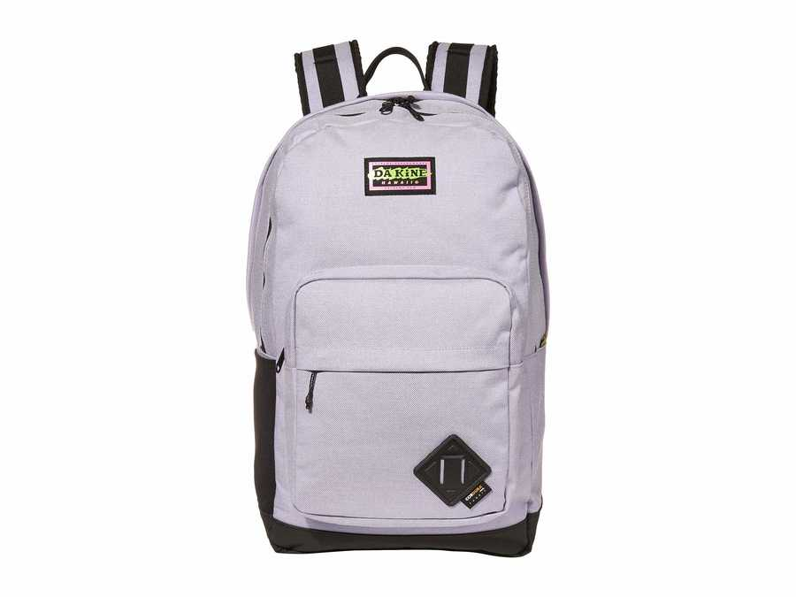 Dakine Cannery 27 L 365 Pack Dlx Backpack