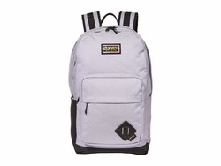 Dakine Cannery 27 L 365 Pack Dlx Backpack - Thumbnail