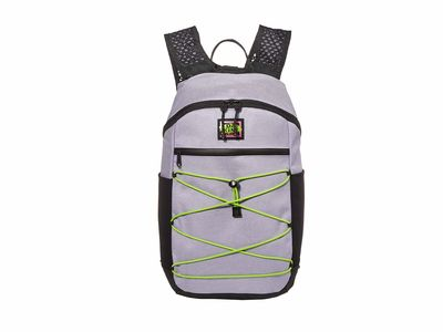 Dakine - Dakine Cannery Wonder Sport Backpack 18L Backpack
