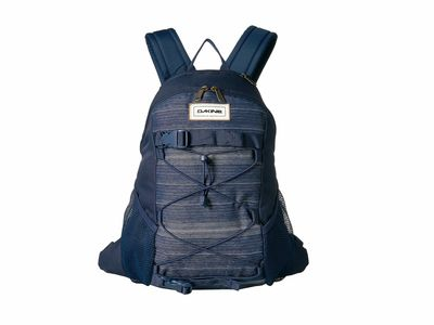 Dakine - Dakine Cloudbreak Wonder Backpack 15L Backpack