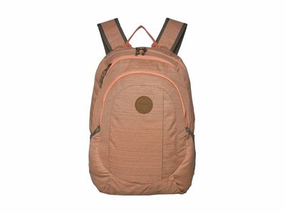 Dakine - Dakine Coral Reef Garden Backpack 20L Backpack