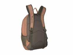 Dakine Coral Reef Garden Backpack 20L Backpack - Thumbnail