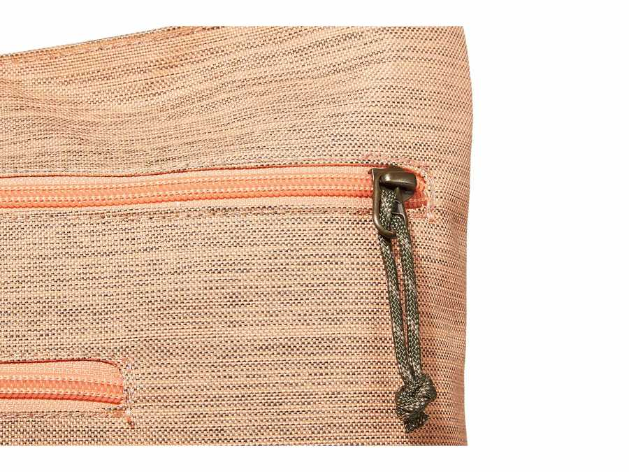 Dakine Coral Reef Jo Jo Cross Body Bag