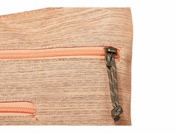 Dakine Coral Reef Jo Jo Cross Body Bag - Thumbnail