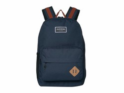 Dakine Dark Navy 365 Pack Backpack 30L Backpack - Thumbnail