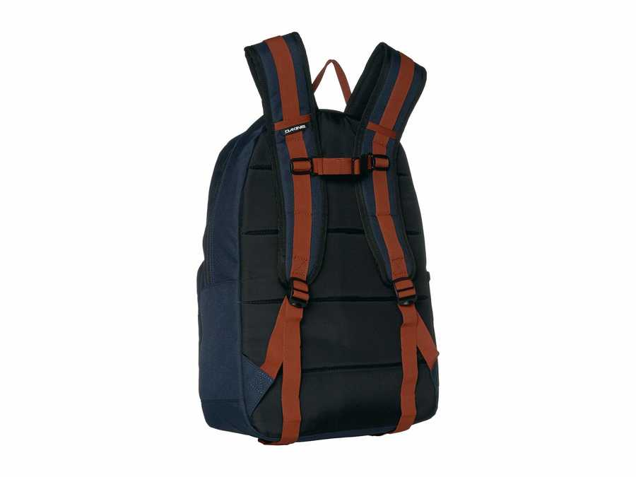 Dakine Dark Navy 365 Pack Backpack 30L Backpack