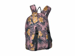 Dakine Hanalei Canvas 365 Canvas Backpack 21L Backpack - Thumbnail