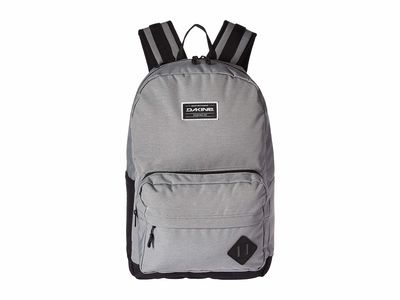 Dakine - Dakine Laurelwood 365 Pack Backpack 30L Backpack