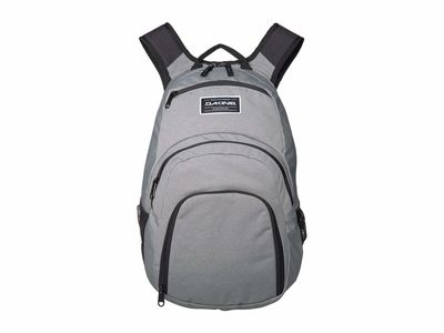 Dakine - Dakine Laurelwood Campus Backpack 25L Backpack