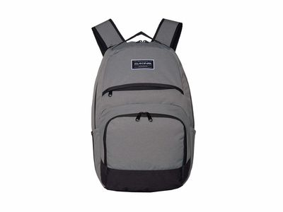 Dakine - Dakine Laurelwood Campus Dlx Backpack 33L Backpack