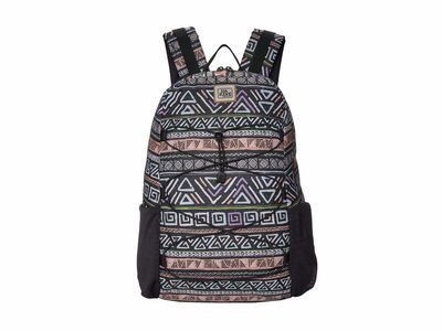 Dakine - Dakine Melbourne Wonder Backpack 22L Backpack