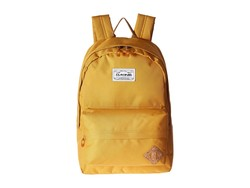 Dakine Mineral Yellow 365 Pack Backpack 21L Backpack - Thumbnail