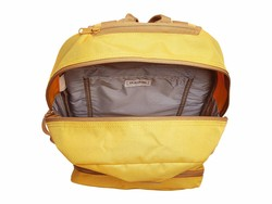 Dakine Mineral Yellow 365 Pack Backpack 30L Backpack - Thumbnail