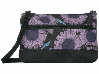 Dakine - Dakine Night Flower Jacky Shoulder Bag Cross Body Bag