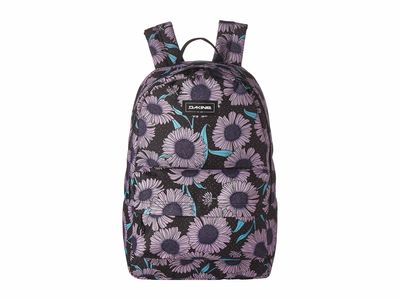 Dakine - Dakine Nightflower 365 Pack Backpack 21L Backpack