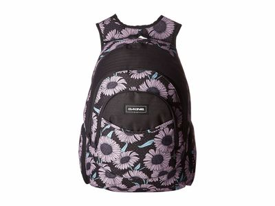 Dakine - Dakine Nightflower Prom Backpack 25L Backpack
