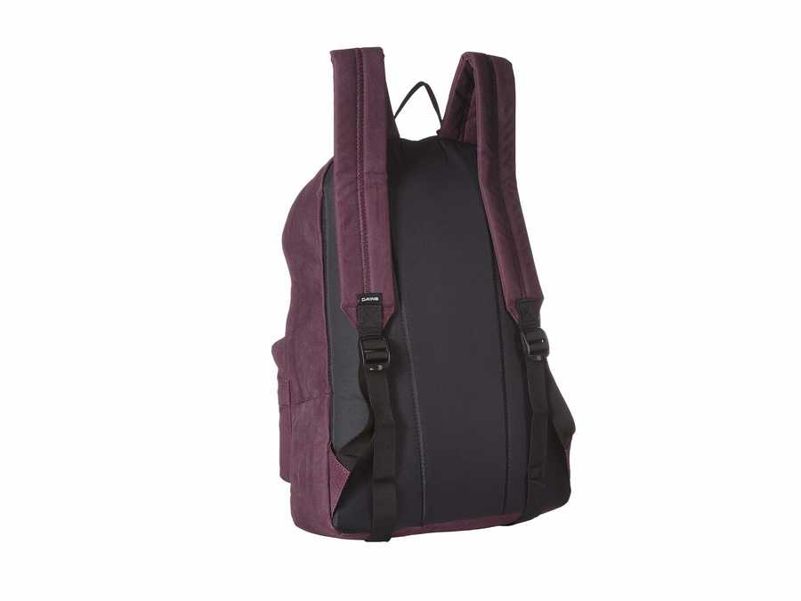 Dakine Plum Shadow 365 Pack Backpack 21L Backpack