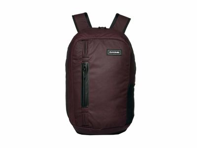 Dakine - Dakine Plum Shadow Network Backpack 26L Backpack