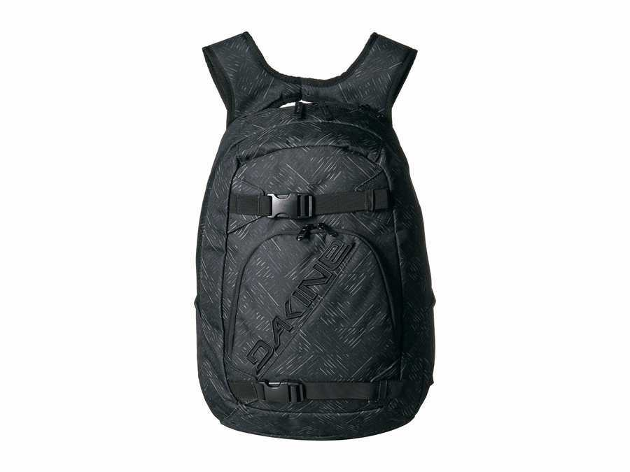 Dakine Porto Explorer Backpack 26L Backpack