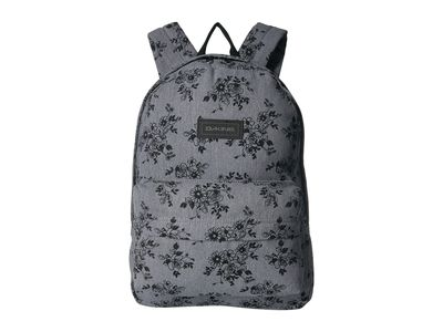 Dakine - Dakine Rosie Canvas 365 Canvas Backpack 21L Backpack