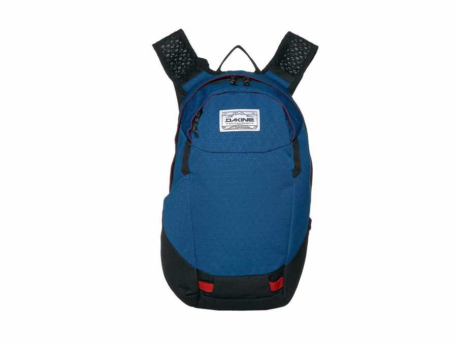 Dakine Scout Canyon Backpack 16L Backpack