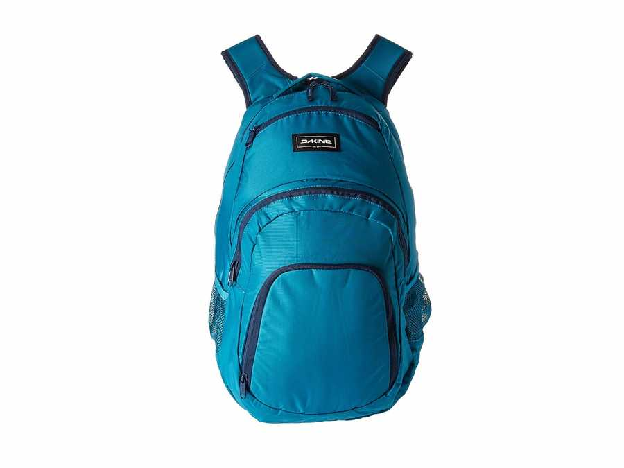 Dakine Seaford Campus Backpack 33L Backpack