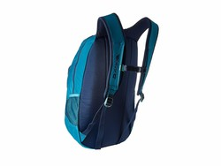 Dakine Seaford Campus Backpack 33L Backpack - Thumbnail