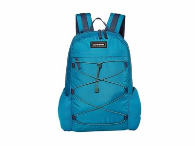 Dakine Seaford Wonder Backpack 22L Backpack