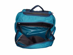 Dakine Seaford Wonder Backpack 22L Backpack - Thumbnail