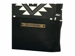 Dakine Silverton Onyx Canvas Jodie Cross Body Bag - Thumbnail
