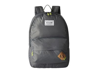 Dakine - Dakine Slate 365 Pack Backpack 21L Backpack