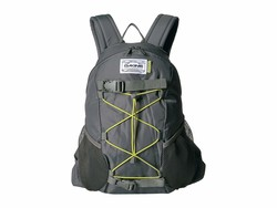 Dakine Slate Wonder Backpack 15L Backpack - Thumbnail