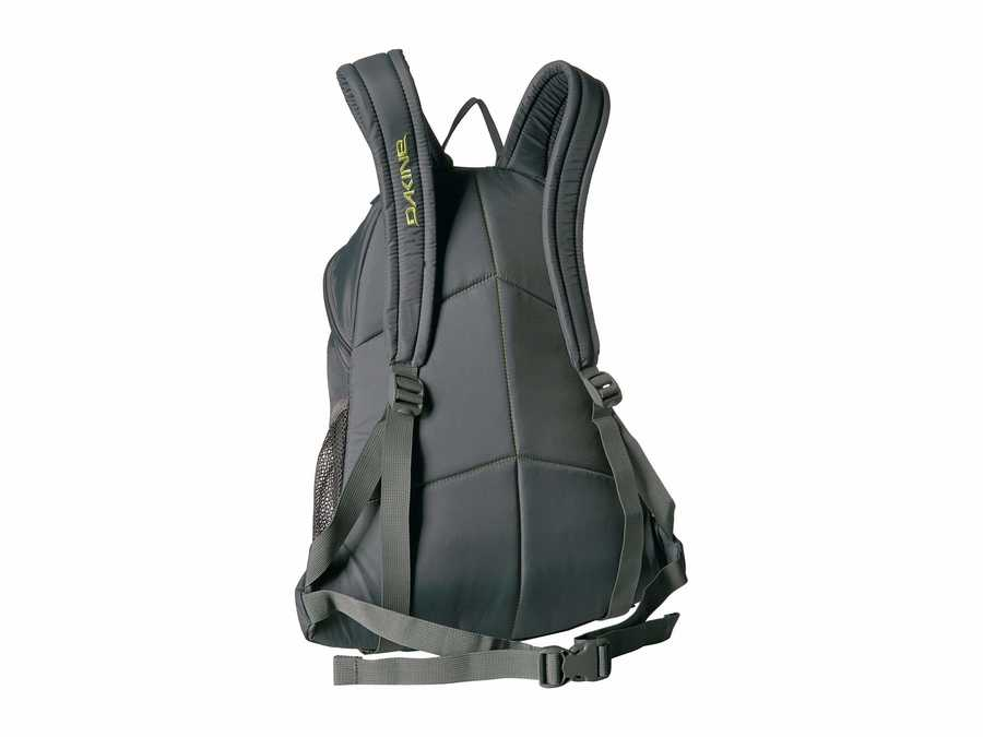 Dakine Slate Wonder Backpack 15L Backpack