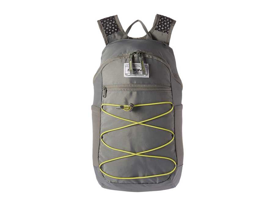 Dakine Slate Wonder Sport Backpack 18L Backpack