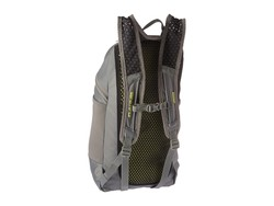 Dakine Slate Wonder Sport Backpack 18L Backpack - Thumbnail