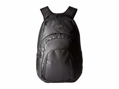 Dakine - Dakine Squall Campus Backpack 33L Backpack