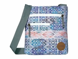 Dakine Sunglow Jo Jo Cross Body Bag - Thumbnail