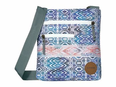Dakine Sunglow Jo Jo Cross Body Bag