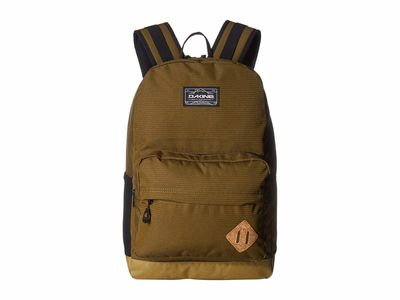 Dakine - Dakine Tamarindo 365 Pack Backpack 30L Backpack